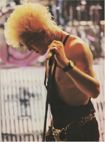 billyidol.jpg